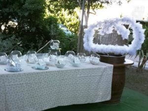 buffet-cerimonie-alghero-hotel-fertilia-ristorante-