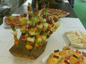 buffet-cerimonie-alghero-hotel-fertilia-ristorante
