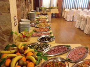 buffet-cerimonie-alghero-hotel-fertilia-ristorante-pizzeria