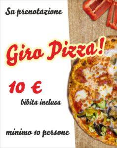 giro-pizzeria-con-forno- a-legna-alghero-hotel-fertilia
