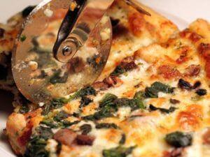 pizzeria-hotel-fertilia-da-bruno-alghero-mare-bastioni