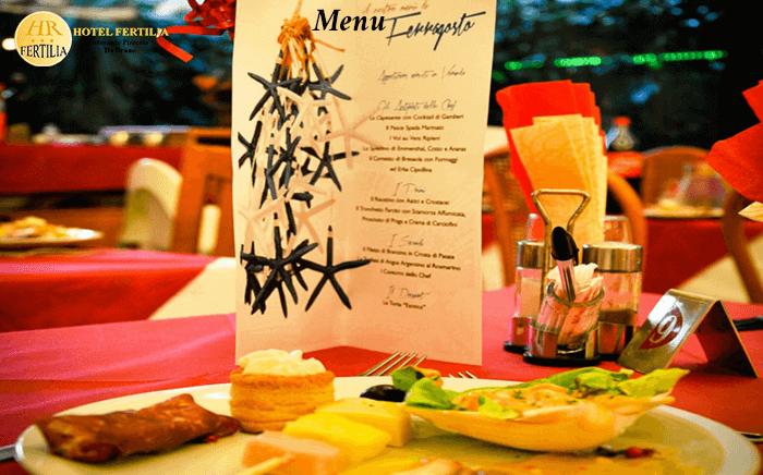 menù-ferragosto-hotel-alghero-fertilia (1)
