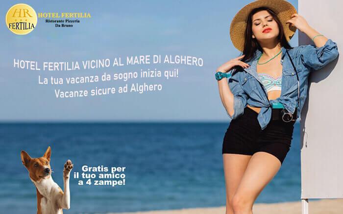promo-vacanza-Hotel-fertilia-Ferragosto (1)