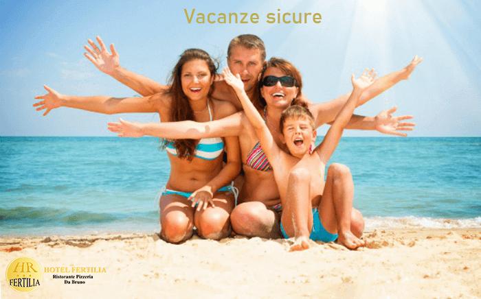 vacanze-sicure-alghero-hotel.per-famiglia (1)